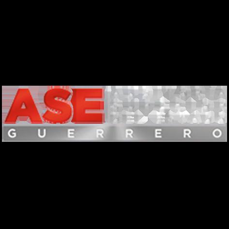 http://congresogro.gob.mx/62/inicio/wp-content/uploads/2021/02/ase1.png