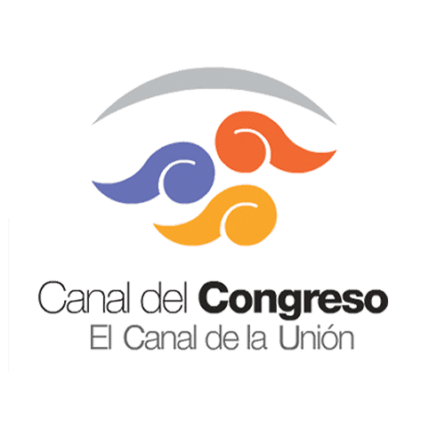 http://congresogro.gob.mx/62/inicio/wp-content/uploads/2021/02/canal-congresoo.png