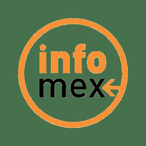 http://congresogro.gob.mx/62/inicio/wp-content/uploads/2021/02/infomex2.png