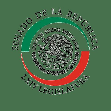 https://congresogro.gob.mx/62/inicio/wp-content/uploads/2021/02/senado-logo.png
