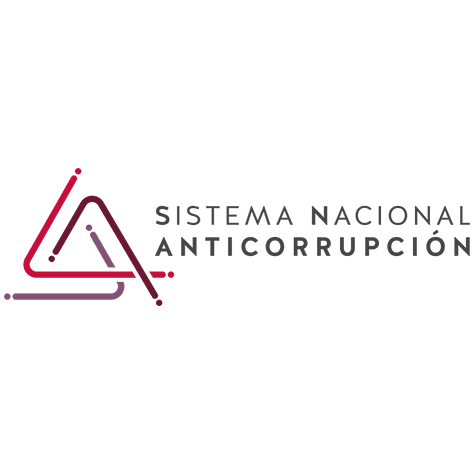 https://congresogro.gob.mx/62/inicio/wp-content/uploads/2021/02/sna.png