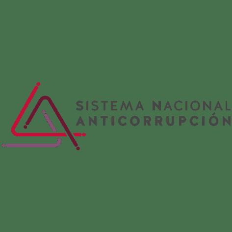 http://congresogro.gob.mx/62/inicio/wp-content/uploads/2021/02/sna.png