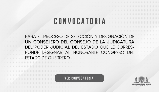 https://congresogro.gob.mx/62/inicio/wp-content/uploads/2021/04/02-640x372.png