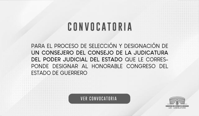 http://congresogro.gob.mx/62/inicio/wp-content/uploads/2021/04/02-640x372.png