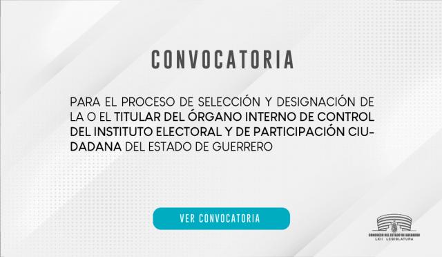 http://congresogro.gob.mx/62/inicio/wp-content/uploads/2021/04/03-640x372.png