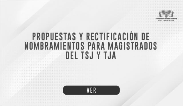 http://congresogro.gob.mx/62/inicio/wp-content/uploads/2021/04/04-640x372.png