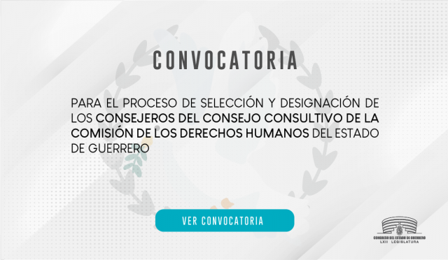 https://congresogro.gob.mx/62/inicio/wp-content/uploads/2021/04/05-640x372.png