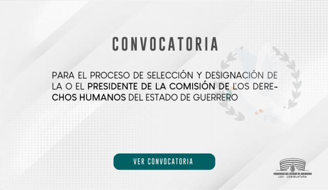 https://congresogro.gob.mx/62/inicio/wp-content/uploads/2021/04/06-640x372.png