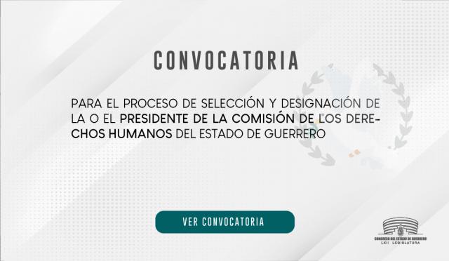 http://congresogro.gob.mx/62/inicio/wp-content/uploads/2021/04/06-640x372.png