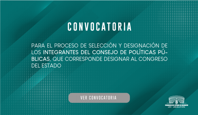 https://congresogro.gob.mx/62/inicio/wp-content/uploads/2021/04/07-640x372.png