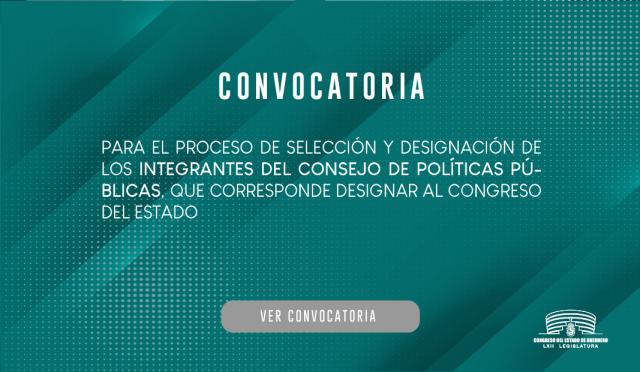 http://congresogro.gob.mx/62/inicio/wp-content/uploads/2021/04/07-640x372.png