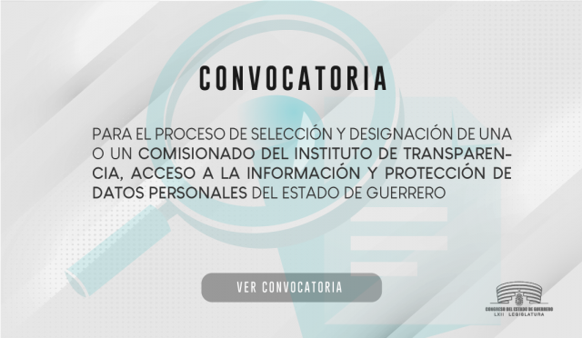 https://congresogro.gob.mx/62/inicio/wp-content/uploads/2021/04/08-640x372.png