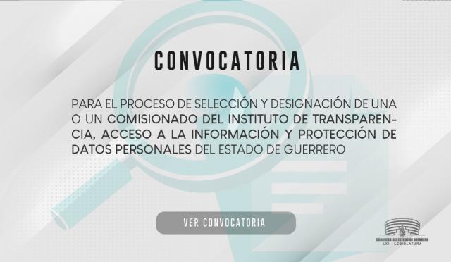 http://congresogro.gob.mx/62/inicio/wp-content/uploads/2021/04/08-640x372.png