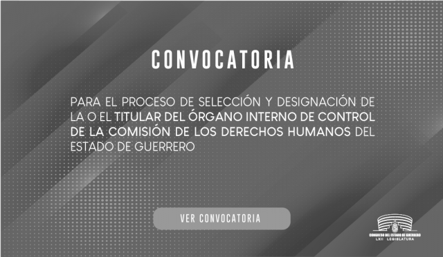 https://congresogro.gob.mx/62/inicio/wp-content/uploads/2021/04/09-640x372.png