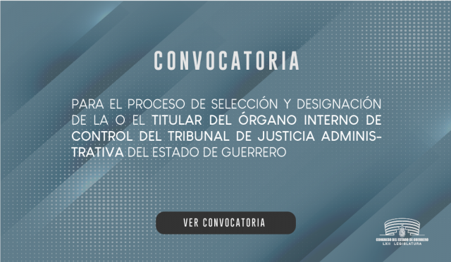 http://congresogro.gob.mx/62/inicio/wp-content/uploads/2021/04/12-640x372.png