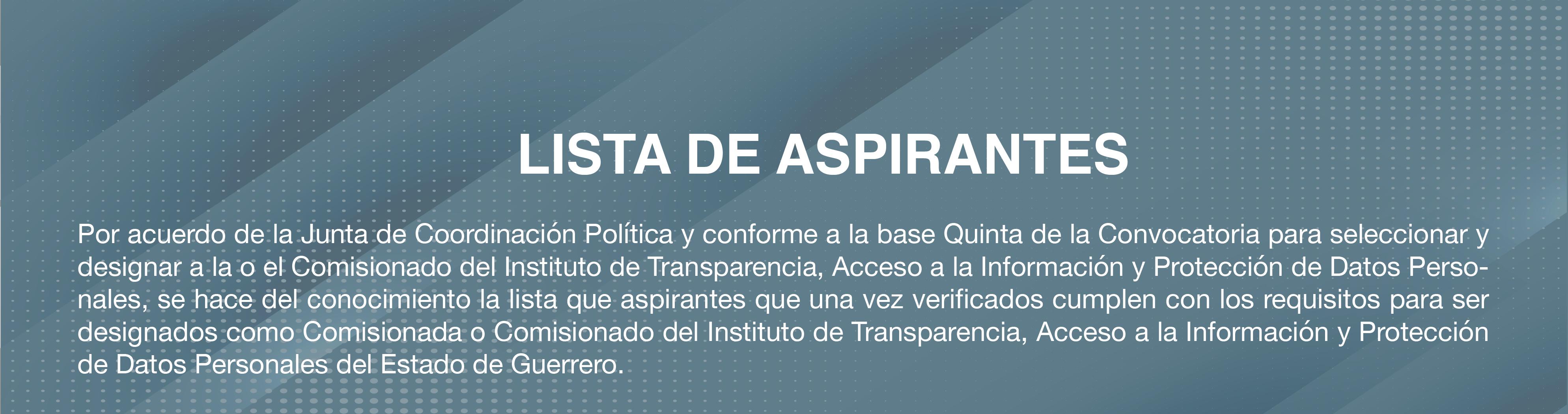 http://congresogro.gob.mx/62/inicio/wp-content/uploads/2021/04/LISTA-ASPIRANTES-F-ITAGRO-12.png