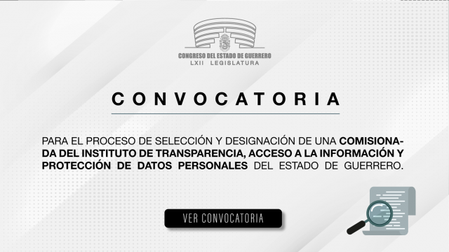 https://congresogro.gob.mx/62/inicio/wp-content/uploads/2021/05/ITAIGRO-MAYO-2021_Mesa-de-trabajo-1-640x360.png