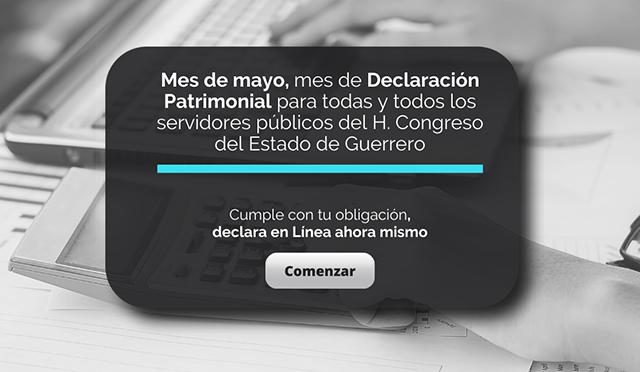 https://congresogro.gob.mx/62/inicio/wp-content/uploads/2021/05/declaracion-2021.png