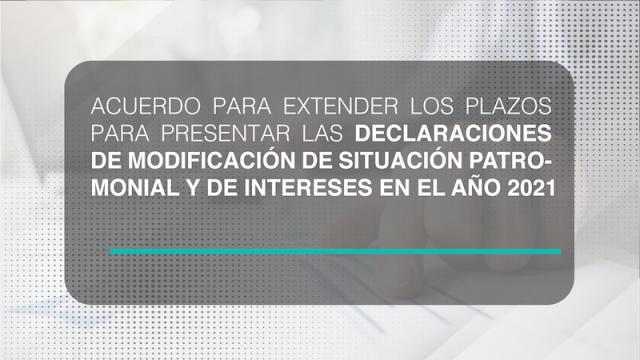 https://congresogro.gob.mx/62/inicio/wp-content/uploads/2021/06/declaracion-2021_Mesa-de-trabajo-1-640x360.png