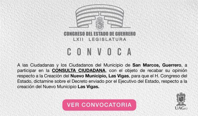 https://congresogro.gob.mx/62/inicio/wp-content/uploads/2021/09/consulta-las-vigas-640x374.jpg