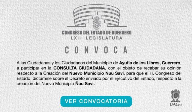 https://congresogro.gob.mx/62/inicio/wp-content/uploads/2021/09/consulta-nuu-savi-640x374.jpg