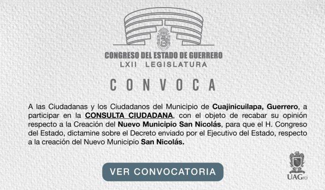 https://congresogro.gob.mx/62/inicio/wp-content/uploads/2021/09/consulta-san-nicolas-640x374.jpg