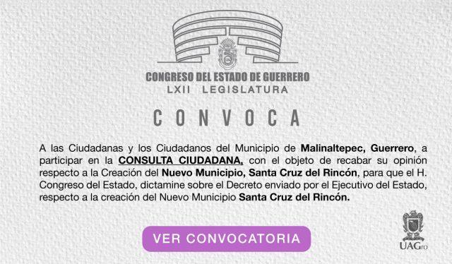 https://congresogro.gob.mx/62/inicio/wp-content/uploads/2021/09/consulta-santa-cruz-640x374.jpg