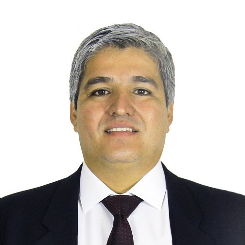 https://congresogro.gob.mx/63/inicio/wp-content/uploads/2021/09/alfredo-sanchez.jpg
