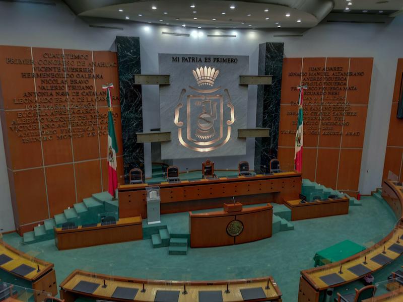 https://congresogro.gob.mx/63/inicio/wp-content/uploads/2021/09/congreso_pleno3.jpg