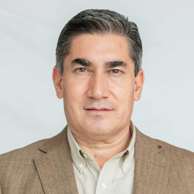 https://congresogro.gob.mx/63/inicio/wp-content/uploads/2021/09/esteban-albarran.jpg