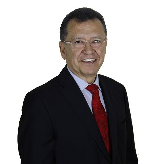https://congresogro.gob.mx/63/inicio/wp-content/uploads/2021/09/hector-apreza.jpg