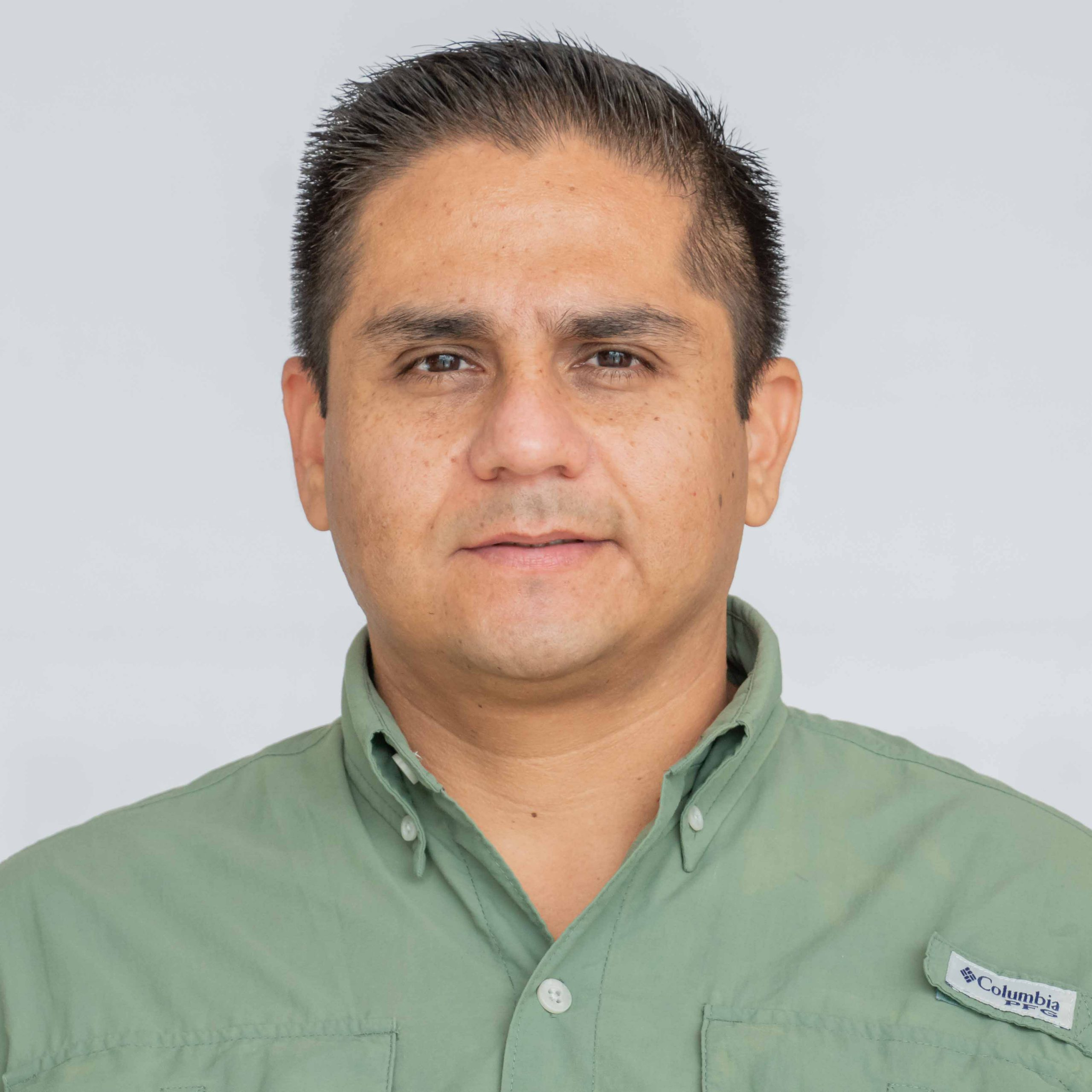 https://congresogro.gob.mx/63/inicio/wp-content/uploads/2021/09/joaquin-badillo-scaled.jpg