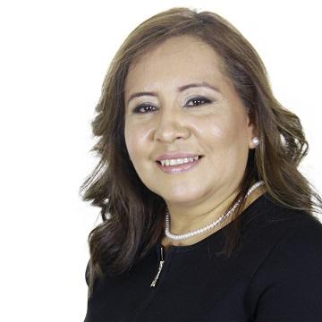 https://congresogro.gob.mx/63/inicio/wp-content/uploads/2021/09/leticia-mosso.jpg