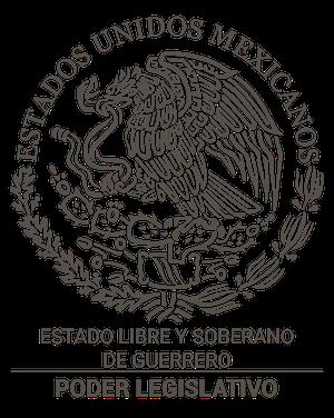https://congresogro.gob.mx/63/inicio/wp-content/uploads/2021/09/logo-p.png