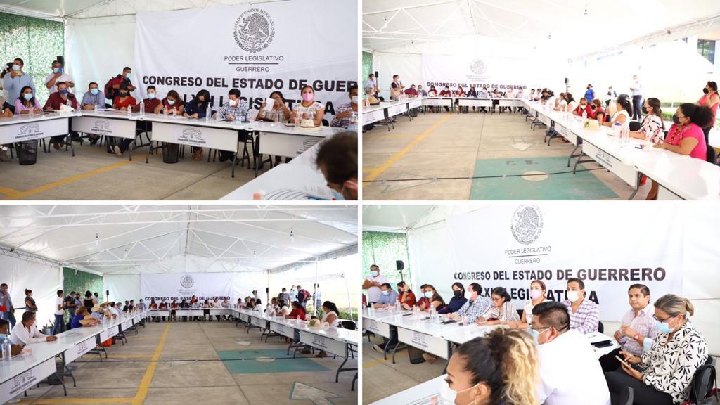 https://congresogro.gob.mx/63/inicio/wp-content/uploads/2021/10/REUNION-CONGRESO-TRABAJADORES.jpeg