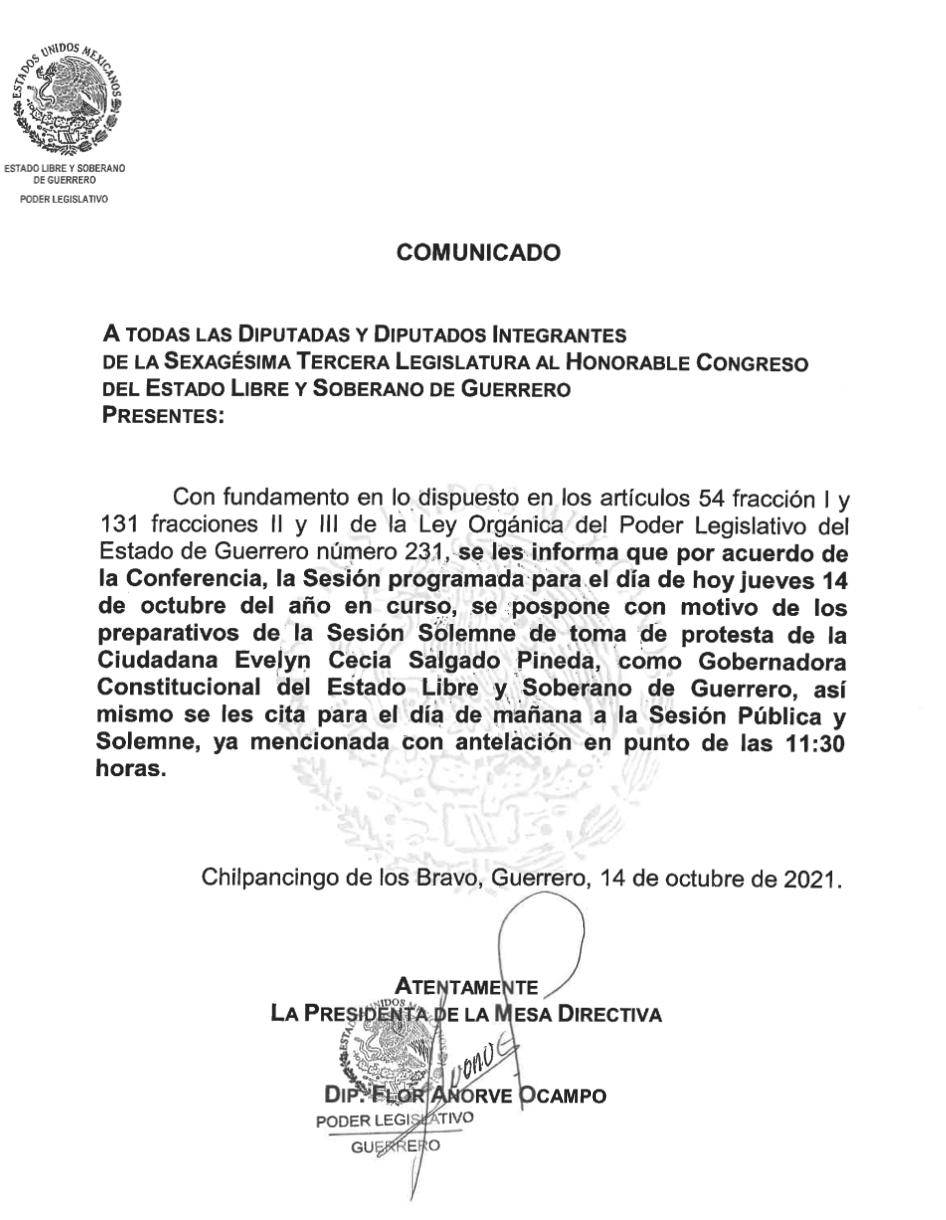 https://congresogro.gob.mx/63/inicio/wp-content/uploads/2021/10/sesion-solemne.png